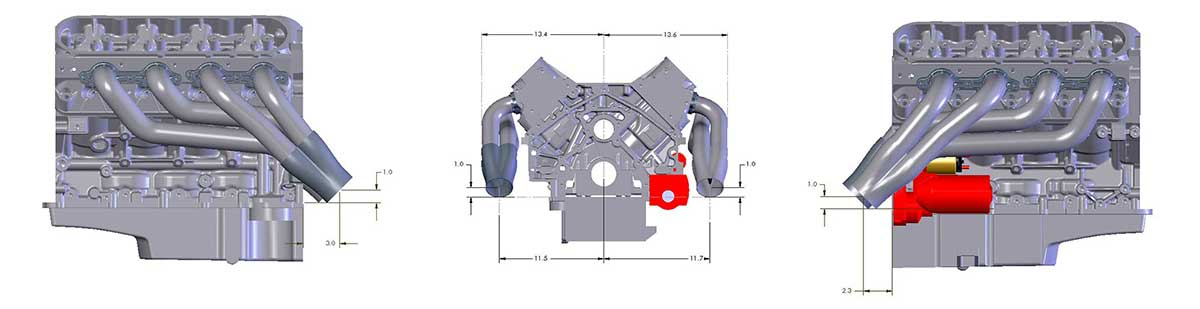 GM-LS-Engines-Swept-Back-Design