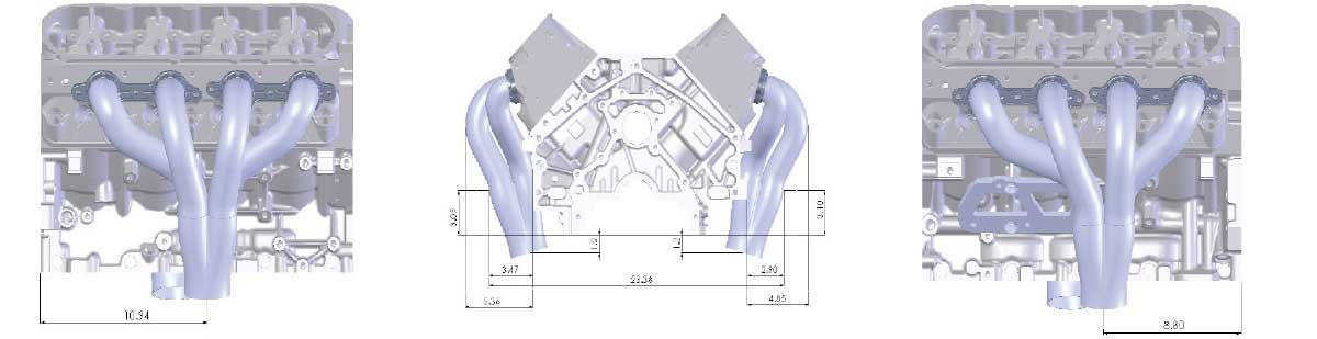 Chevy-Pick-Up-49-54-dimensions